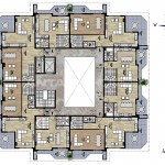 apartments-walking-distance-to-the-sea-in-alanya-oba-plan-006.jpg