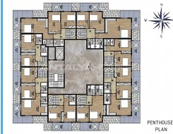 apartments-walking-distance-to-the-sea-in-alanya-oba-plan-007.jpg