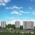 boutique-concept-flats-in-istanbul-bahcesehir-02.jpg