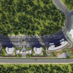 boutique-concept-flats-in-istanbul-bahcesehir-05.jpg