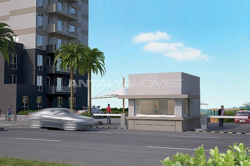 boutique-concept-flats-in-istanbul-bahcesehir-07.jpg
