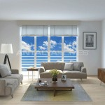 boutique-concept-flats-in-istanbul-bahcesehir-interior-01.jpg
