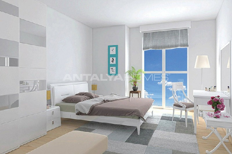 boutique-concept-flats-in-istanbul-bahcesehir-interior-03.jpg