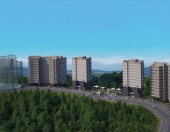 boutique-concept-flats-in-istanbul-bahcesehir-main.jpg