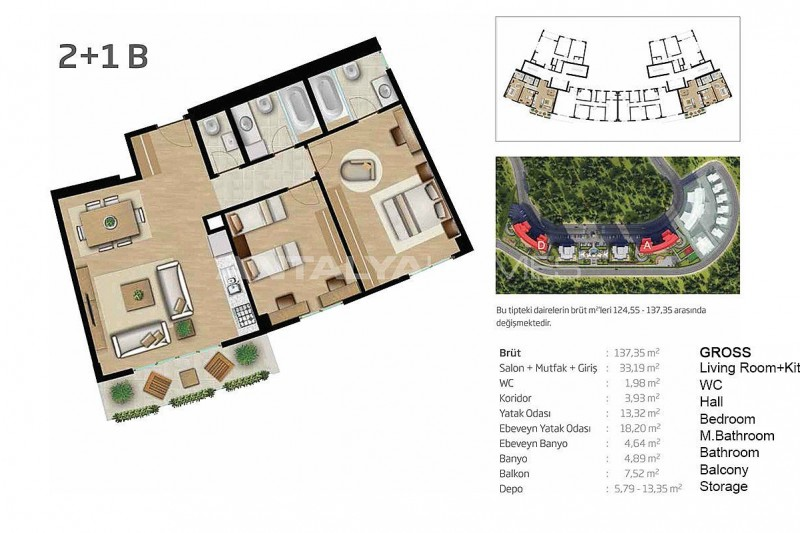 boutique-concept-flats-in-istanbul-bahcesehir-plan-03.jpg