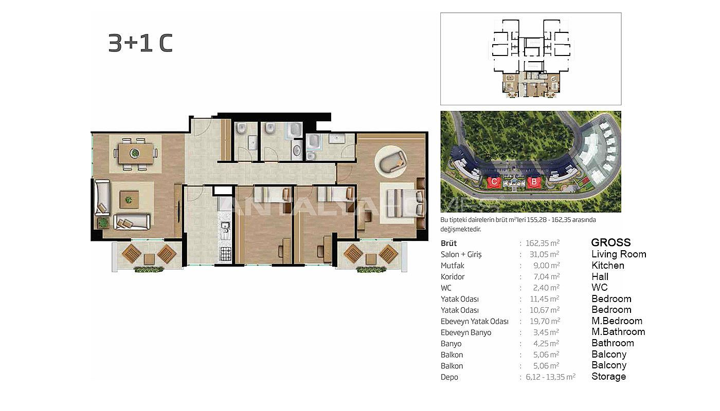 boutique-concept-flats-in-istanbul-bahcesehir-plan-05.jpg