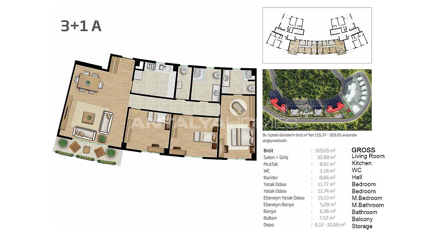 boutique-concept-flats-in-istanbul-bahcesehir-plan-07.jpg