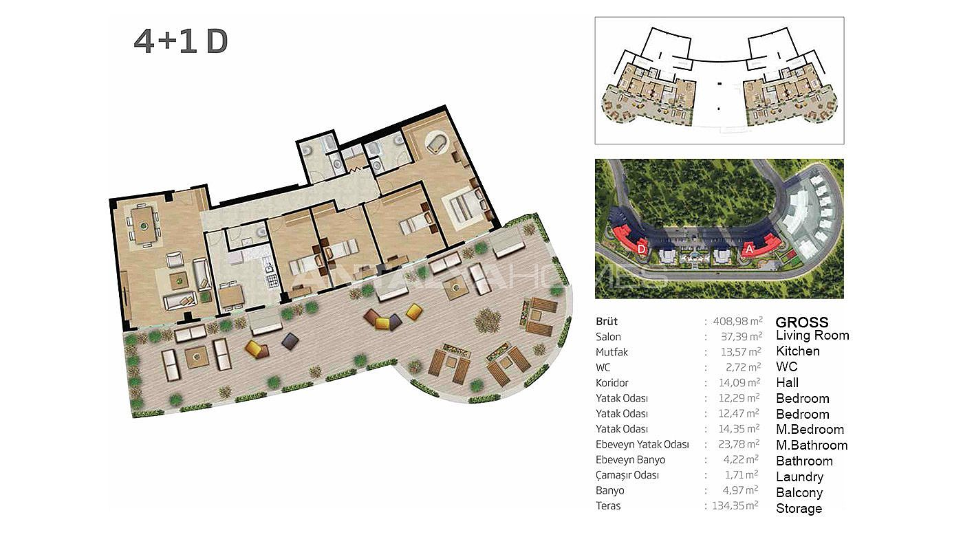 boutique-concept-flats-in-istanbul-bahcesehir-plan-09.jpg