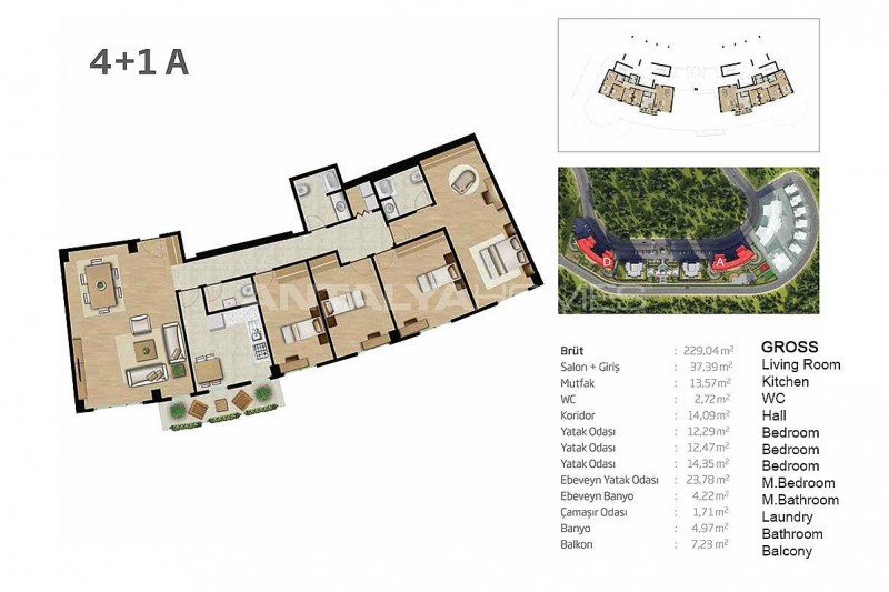 boutique-concept-flats-in-istanbul-bahcesehir-plan-10.jpg
