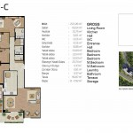 boutique-concept-flats-in-istanbul-bahcesehir-plan-11.jpg