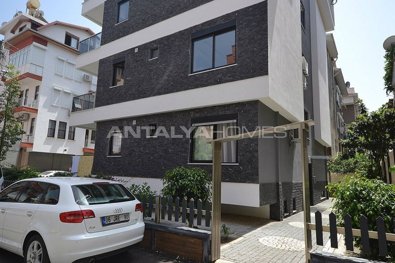 central-apartments-in-alanya-300-meters-from-the-beach-01.jpg