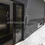 central-apartments-in-alanya-300-meters-from-the-beach-02.jpg
