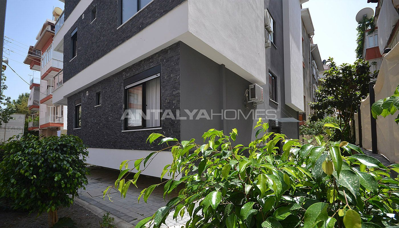 central-apartments-in-alanya-300-meters-from-the-beach-03.jpg