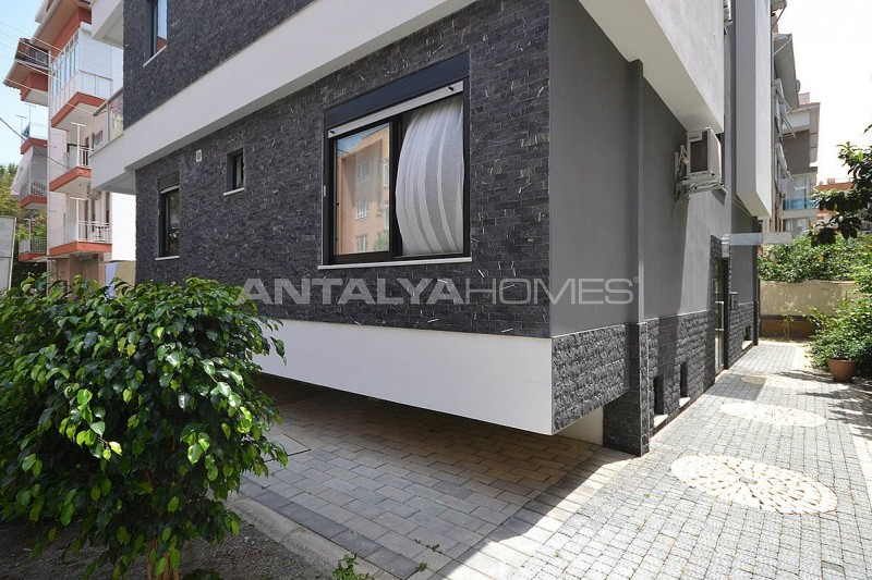 central-apartments-in-alanya-300-meters-from-the-beach-04.jpg
