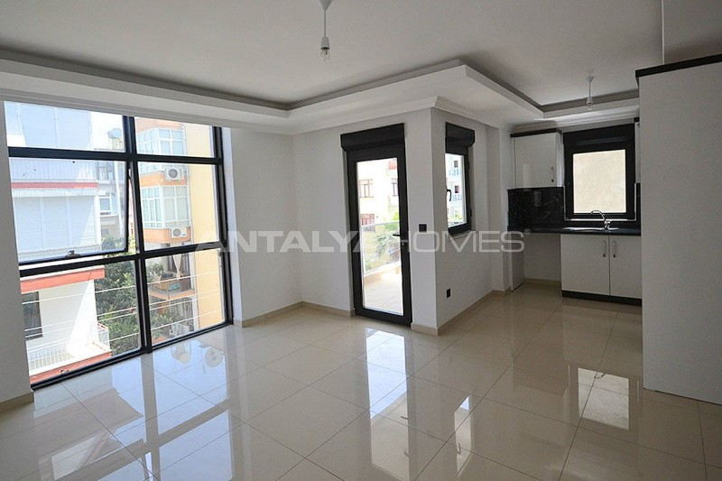 central-apartments-in-alanya-300-meters-from-the-beach-interior-001.jpg