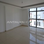 central-apartments-in-alanya-300-meters-from-the-beach-interior-002.jpg