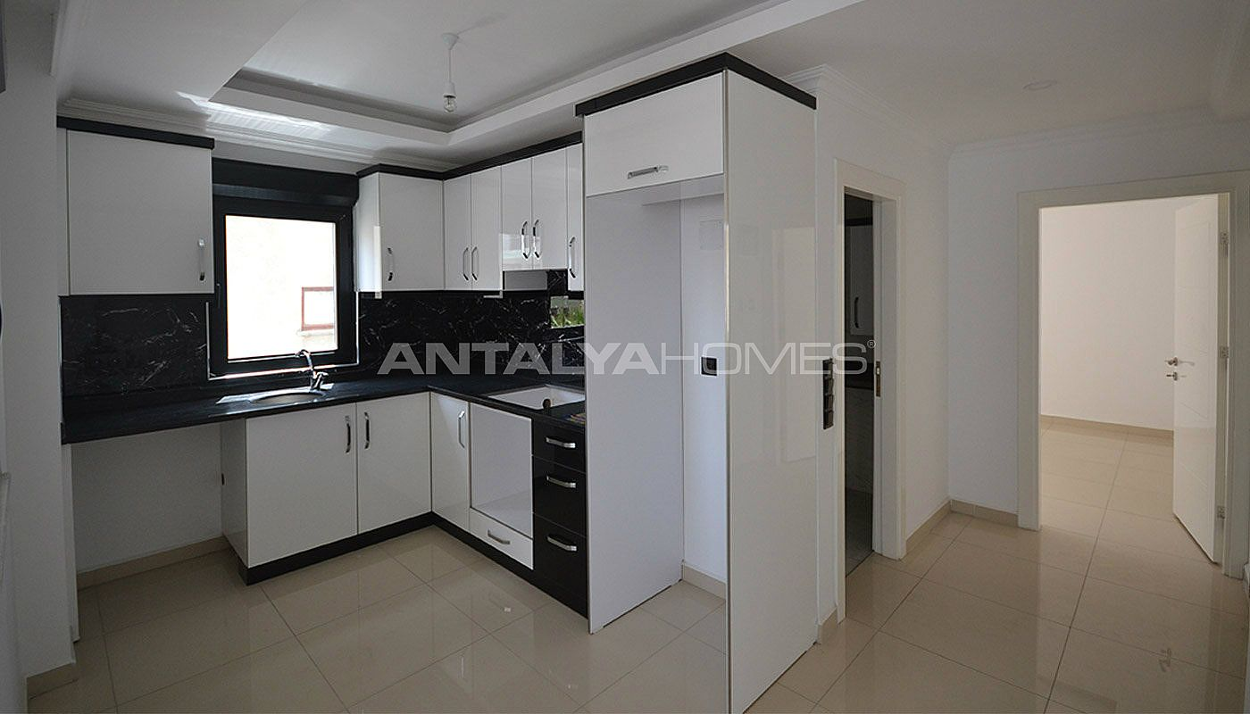 central-apartments-in-alanya-300-meters-from-the-beach-interior-003.jpg