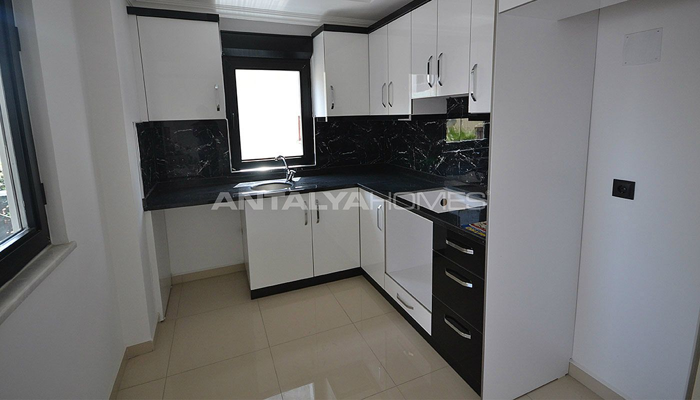 central-apartments-in-alanya-300-meters-from-the-beach-interior-004.jpg