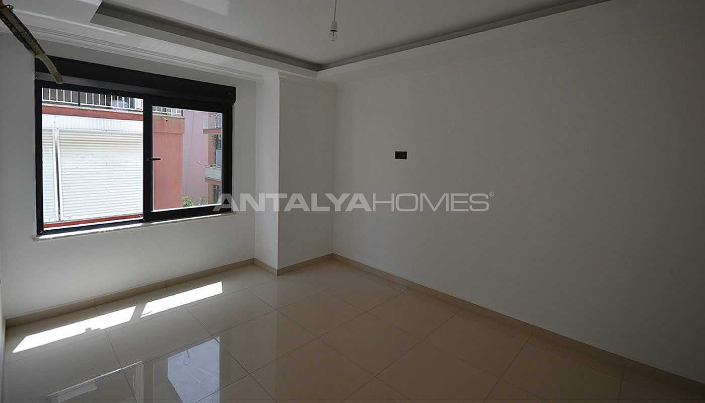 central-apartments-in-alanya-300-meters-from-the-beach-interior-005.jpg