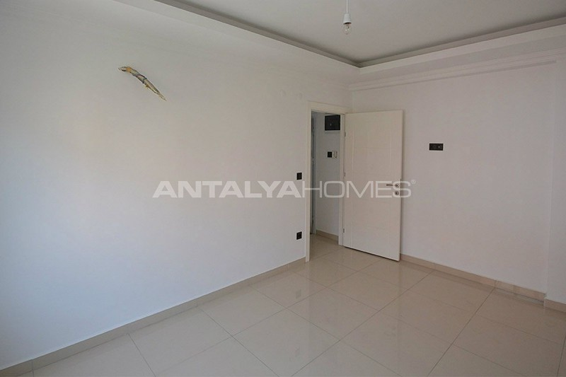 central-apartments-in-alanya-300-meters-from-the-beach-interior-007.jpg