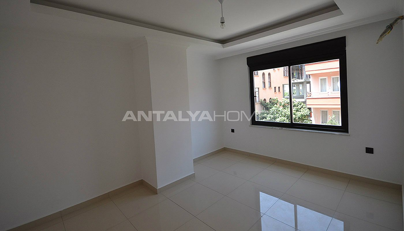 central-apartments-in-alanya-300-meters-from-the-beach-interior-008.jpg