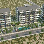 central-apartments-in-kargicak-short-distance-to-the-sea-001.jpg