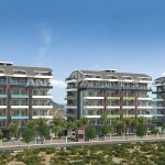 central-apartments-in-kargicak-short-distance-to-the-sea-002.jpg