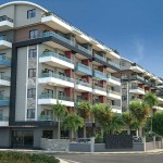 central-apartments-in-kargicak-short-distance-to-the-sea-005.jpg