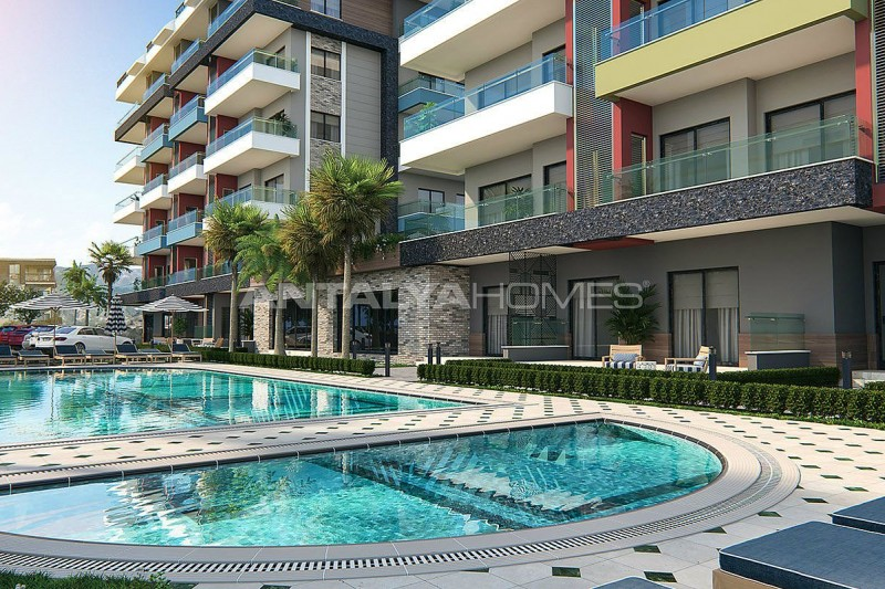 central-apartments-in-kargicak-short-distance-to-the-sea-006.jpg