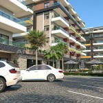 central-apartments-in-kargicak-short-distance-to-the-sea-007.jpg