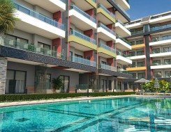 central-apartments-in-kargicak-short-distance-to-the-sea-main.jpg