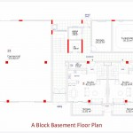 central-apartments-in-kargicak-short-distance-to-the-sea-plan-001.jpg