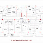 central-apartments-in-kargicak-short-distance-to-the-sea-plan-002.jpg