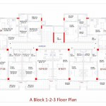 central-apartments-in-kargicak-short-distance-to-the-sea-plan-003.jpg