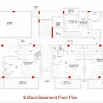 central-apartments-in-kargicak-short-distance-to-the-sea-plan-006.jpg