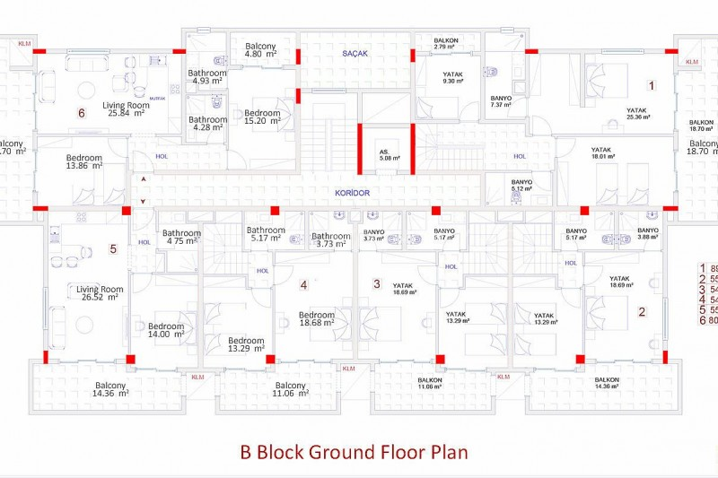 central-apartments-in-kargicak-short-distance-to-the-sea-plan-007.jpg