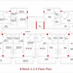 central-apartments-in-kargicak-short-distance-to-the-sea-plan-008.jpg