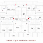 central-apartments-in-kargicak-short-distance-to-the-sea-plan-010.jpg