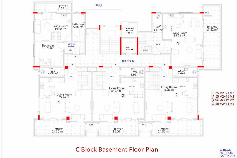 central-apartments-in-kargicak-short-distance-to-the-sea-plan-011.jpg