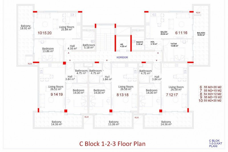central-apartments-in-kargicak-short-distance-to-the-sea-plan-013.jpg