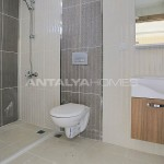 centrally-located-antalya-apartments-with-separate-kitchen-interior-017.jpg