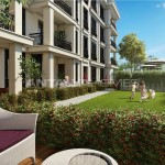 contemporary-flats-in-istanbul-with-rich-facilities-009.jpg