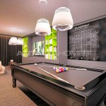 contemporary-flats-in-istanbul-with-rich-facilities-014.jpg