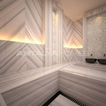 contemporary-flats-in-istanbul-with-rich-facilities-018.jpg