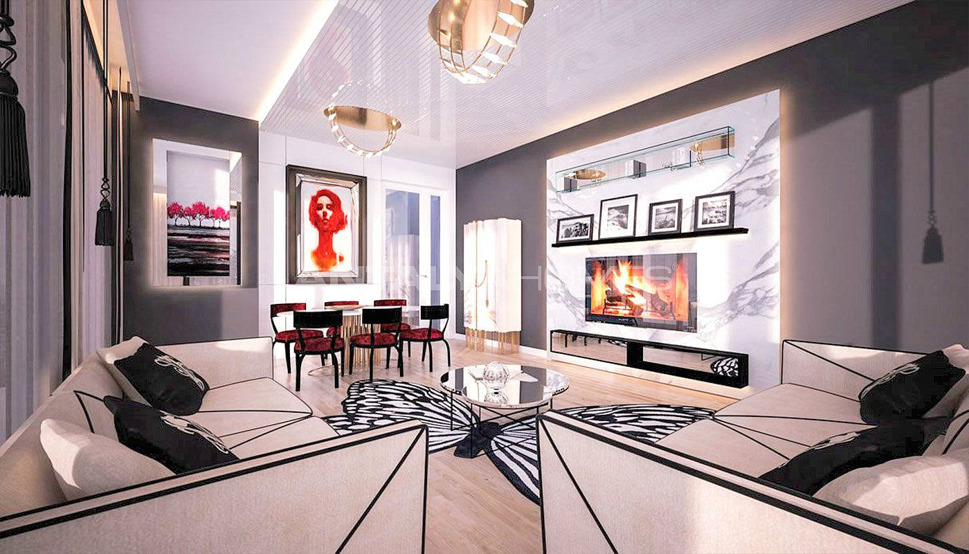 contemporary-flats-in-istanbul-with-rich-facilities-interior-001.jpg