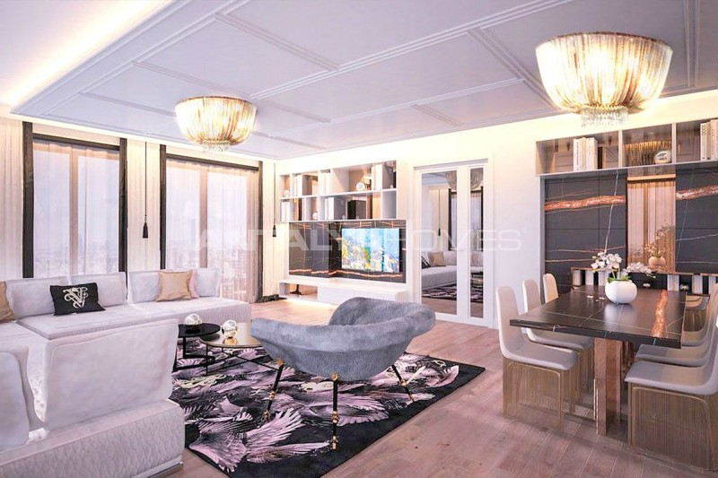 contemporary-flats-in-istanbul-with-rich-facilities-interior-003.jpg