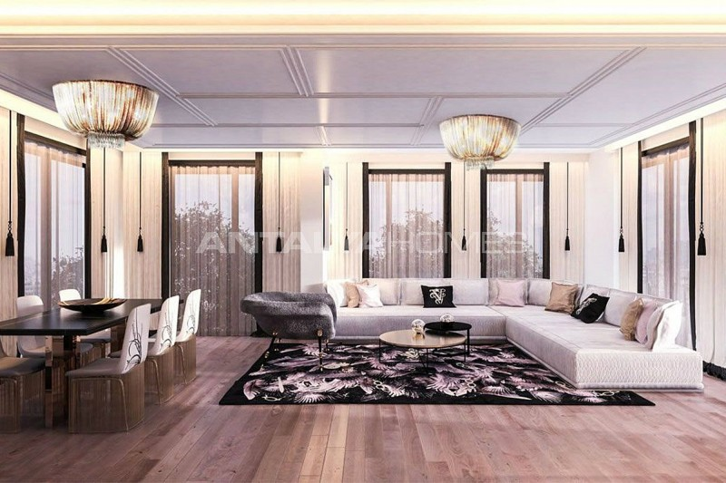 contemporary-flats-in-istanbul-with-rich-facilities-interior-004.jpg