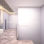 contemporary-flats-in-istanbul-with-rich-facilities-interior-010.jpg