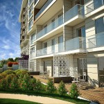 contemporary-flats-with-sea-view-in-trabzon-ortahisar-004.jpg