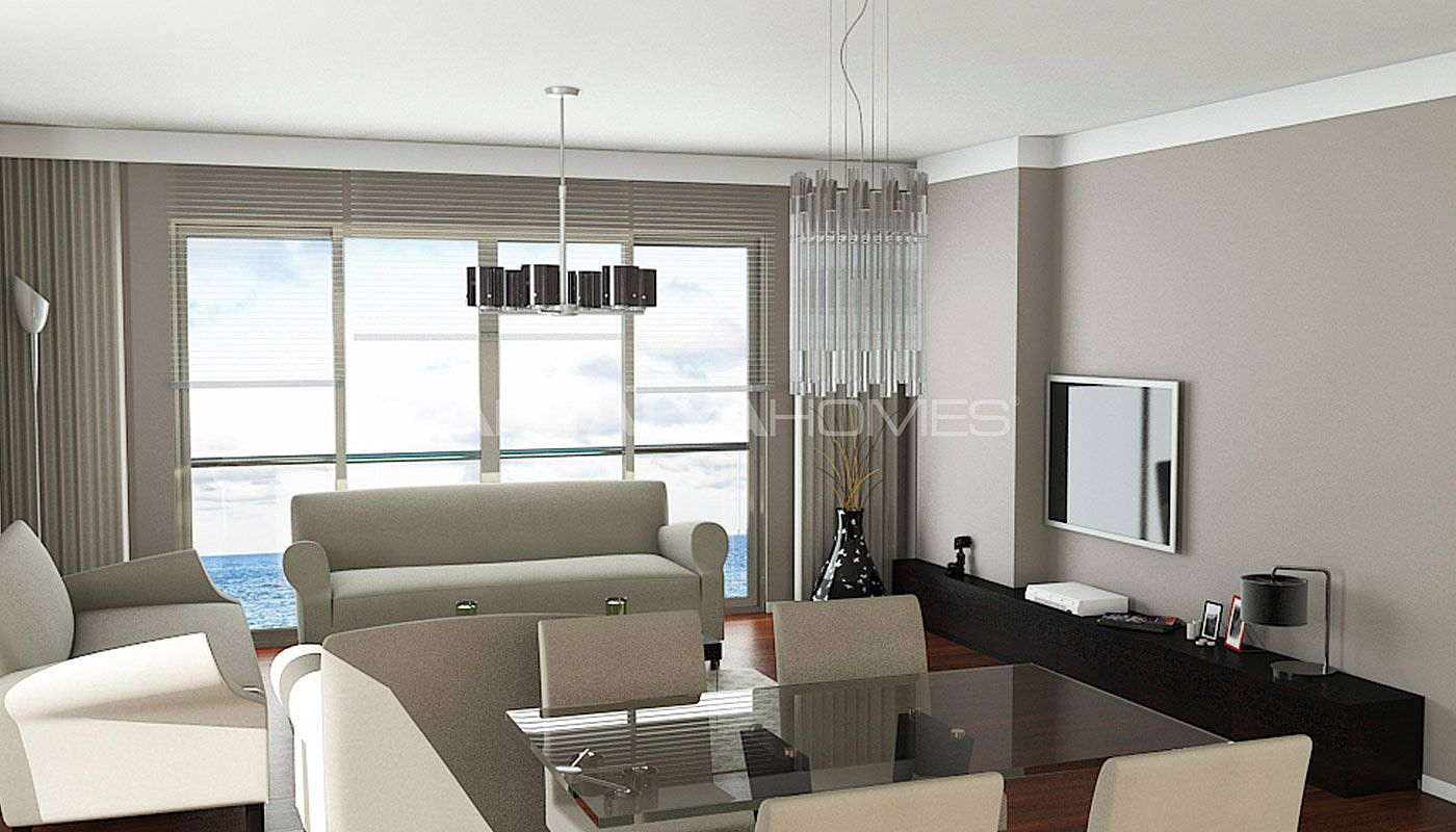 contemporary-flats-with-sea-view-in-trabzon-ortahisar-interior-001.jpg